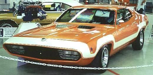 1972PlymouthRR02.jpg