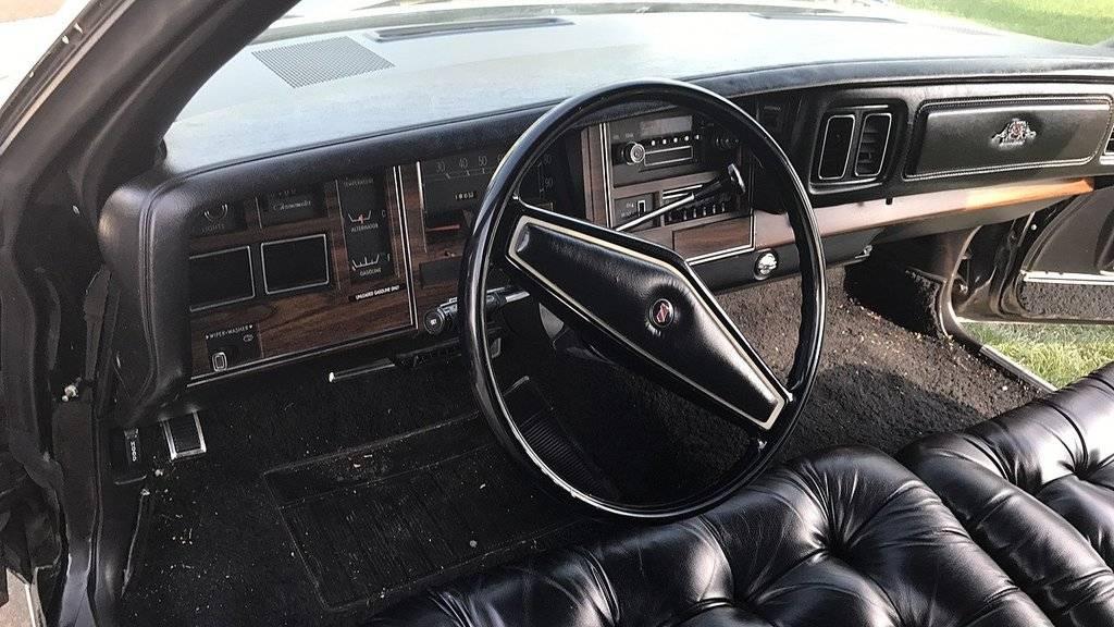 1976-Chrysler-New%20Yorker-American%20Classics--Car-100898183-6d468bb2f14c329adbfc42f356966ec8.jpg