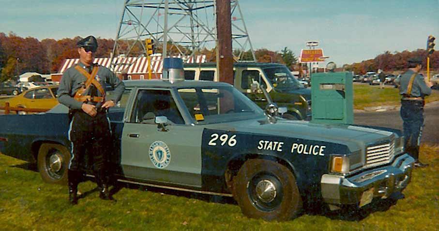 1977.Dodge.Royal.Manaco.MASP.jpg