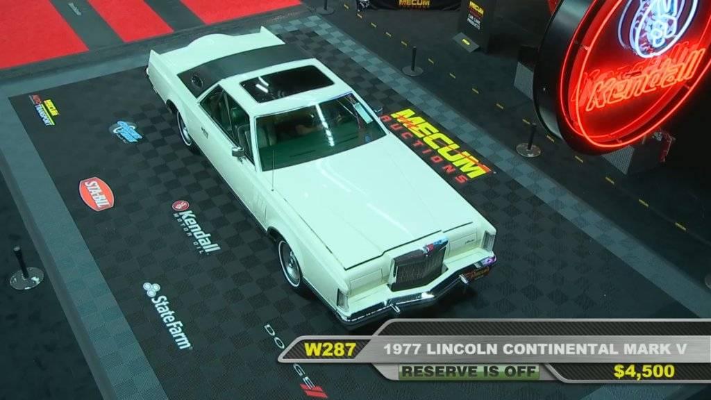 1977.Lincoln.Mk.V.SOLD.jpg