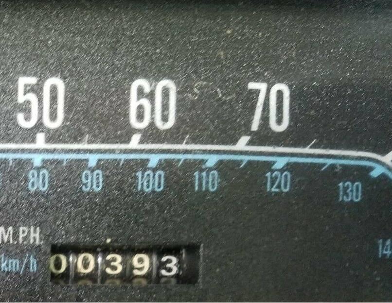 1978 Chrysler New Yorker brougham.393.MILES.jpg