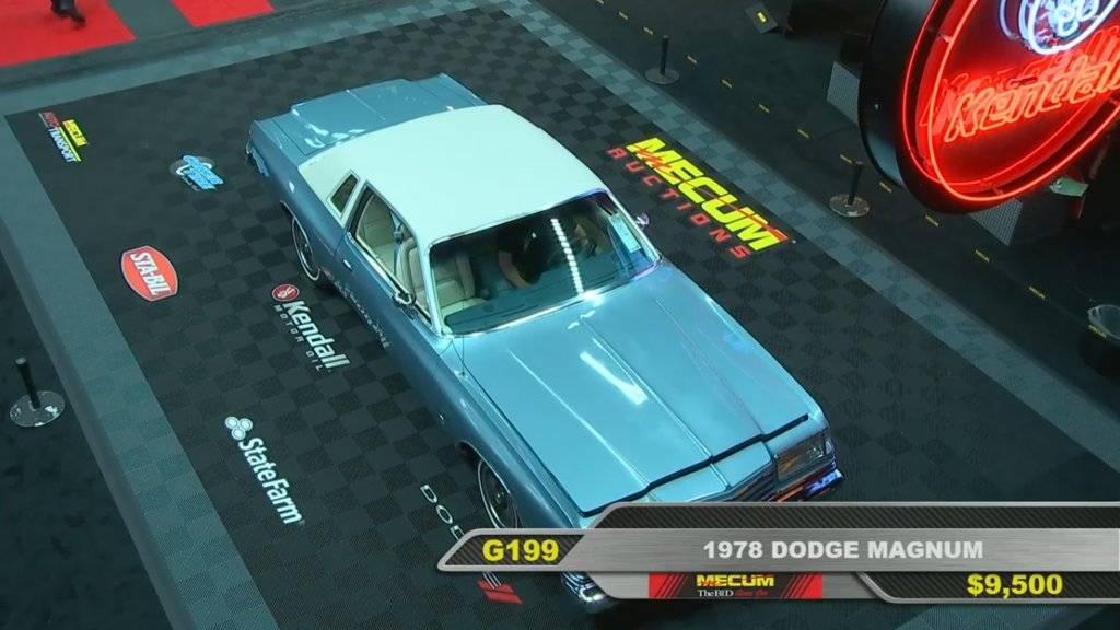 1978 Dodge Magnum 318 CI Automatic.005.NO.SALE.jpg