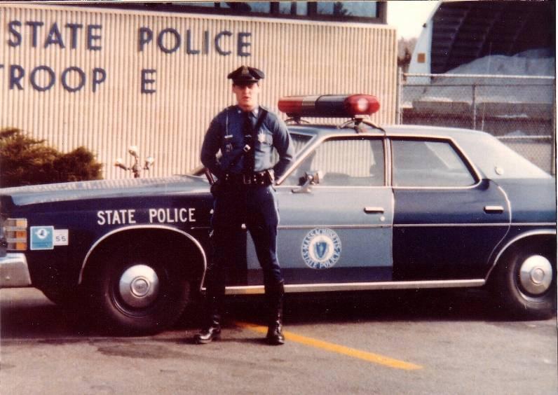 1978 Ford Crown Vic MASP Troop E (Turnpike).jpg