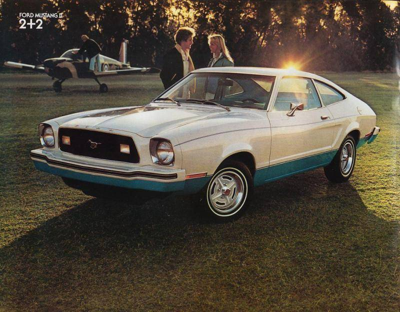 Ugliest Cars Ever Made For C Bodies Only Classic Mopar