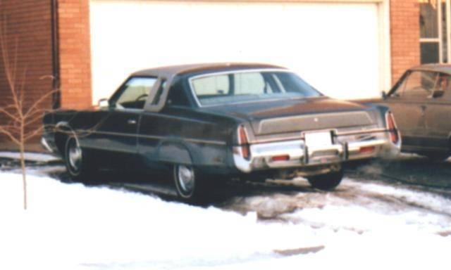 1978NewYorker-01.jpg