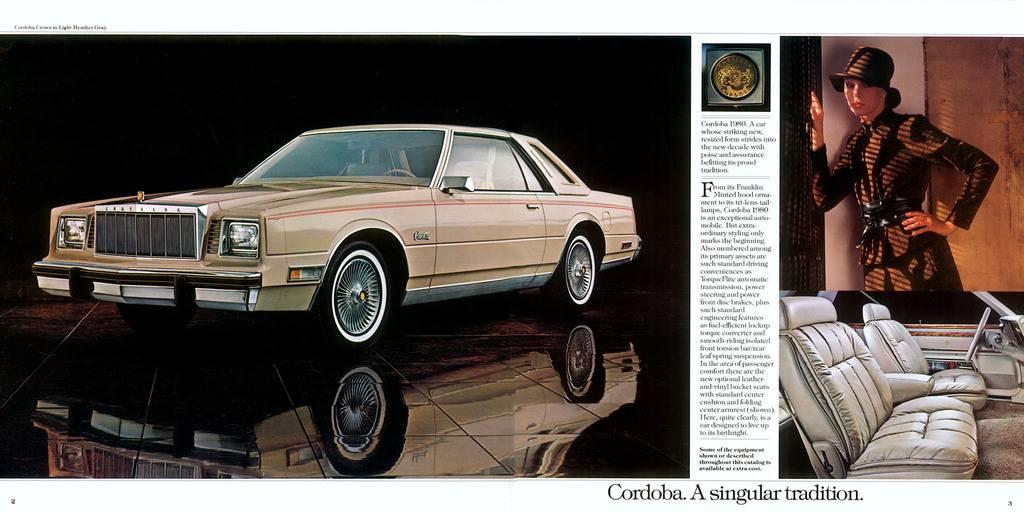 1980-Chrysler-Cordoba-02-amp-03.jpg