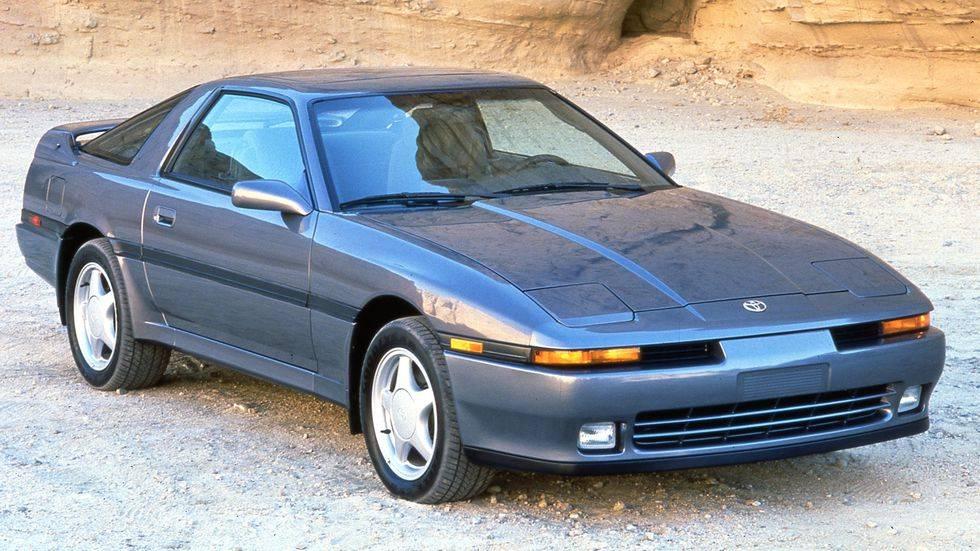 1992-toyota-supra-turbo-3.jpg