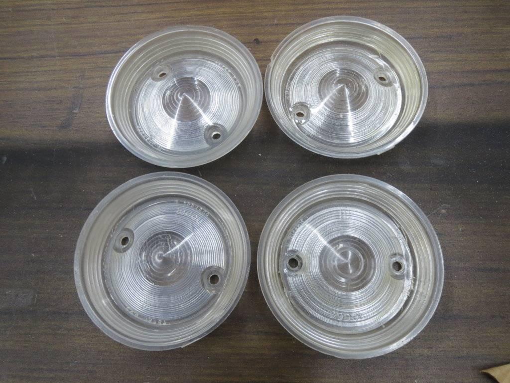 1B6AD5FA-99FA-423C-AEC6-4081D4ED5637.jpeg