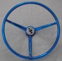 200_Chrysler_65_3_.jpg