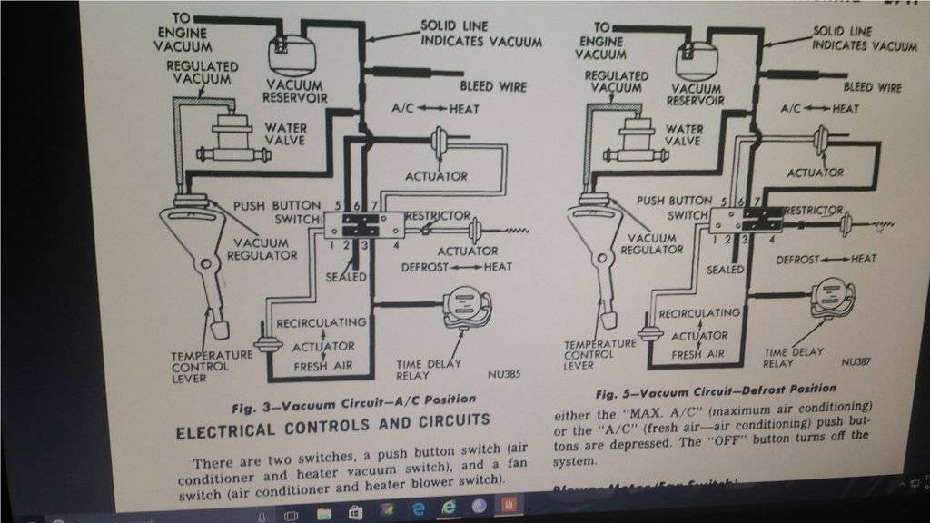 1969 new yorker vacuum diagram for c bodies only classic mopar forum Dodge Ram Wiring Diagram at creativeand.co