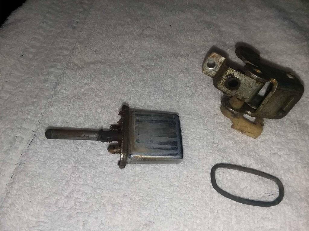 20180327_114401 4 door parts.jpg