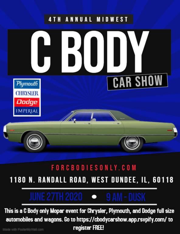 2020-c-body-classic-car-show-jpg.jpg