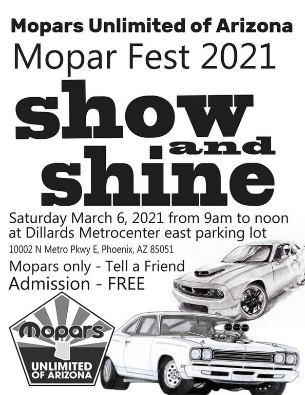 2021-show-and-shine-flyer2.jpg