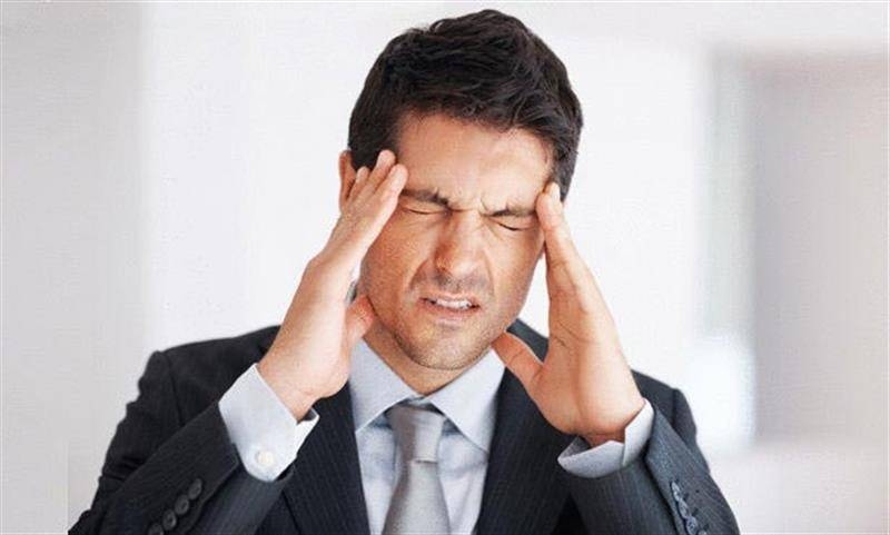 211120161739800_Headache.jpg
