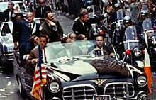 220px-Apollo_11_Parade.jpg