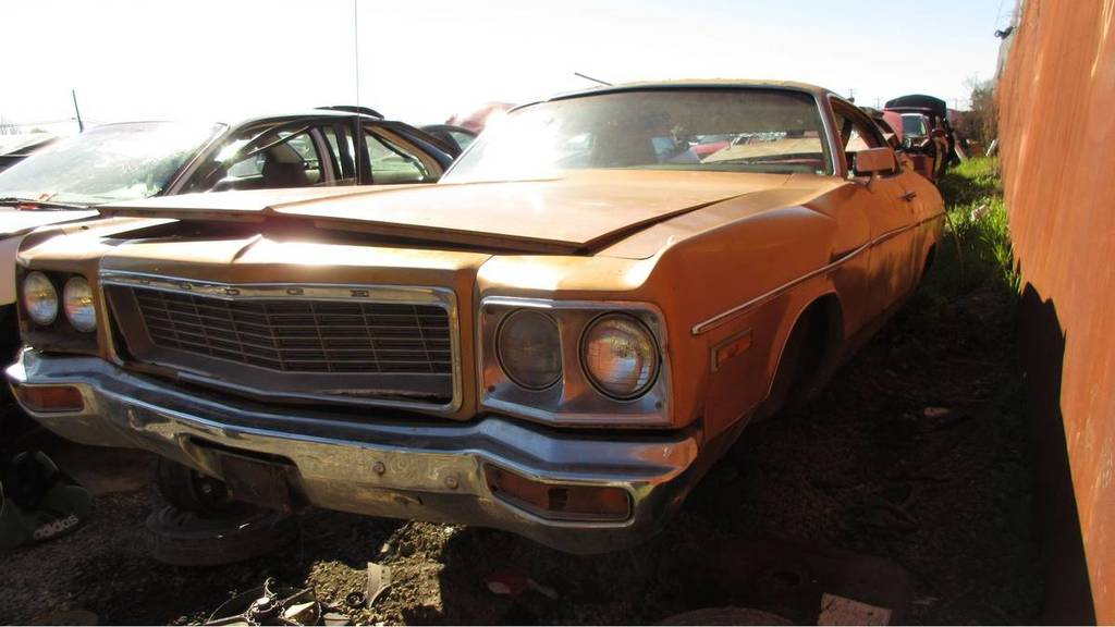 28-1973-dodge-polara-in-california-wrecking-yard-photo-by-murilee-martin.jpg