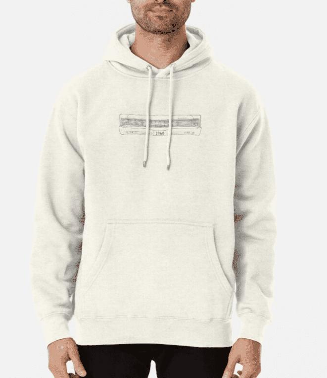300 hoodie.PNG