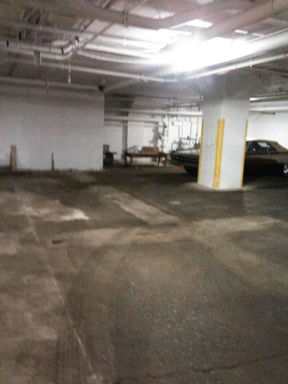 300 in garage.jpg