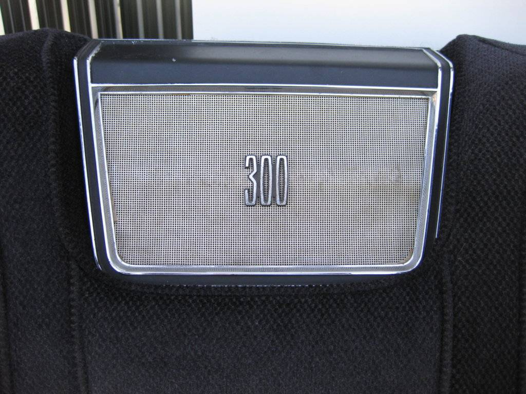 300 parts for sale 804.JPG