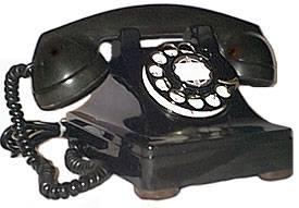 302 Phone.jpg