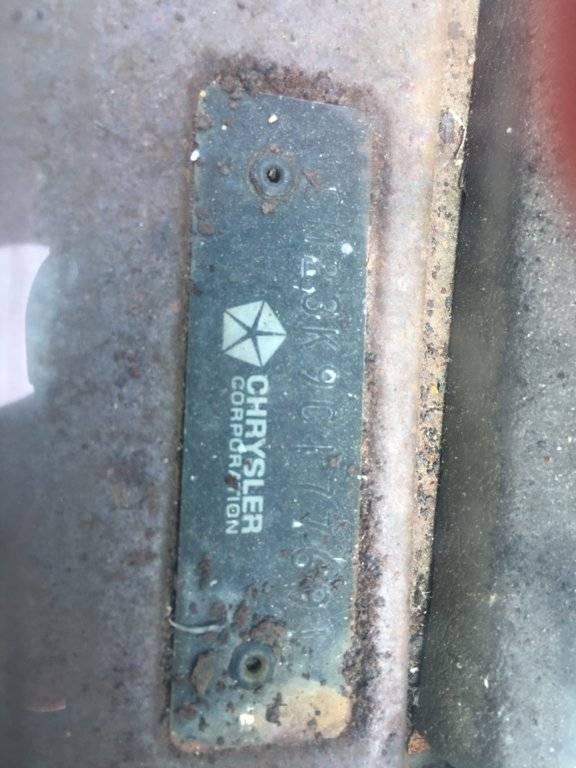 3044C881-C767-4485-98CC-1BFD2FEBD581.jpeg