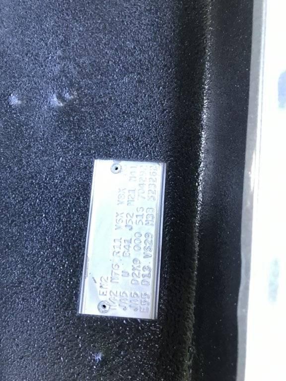371EDF77-5C18-4A7C-869A-91745CC9D10E.jpeg