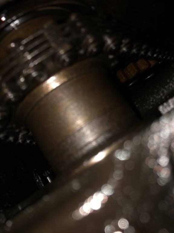 38EC9197-5AB6-4C0F-87B9-4D2170546B87.jpeg