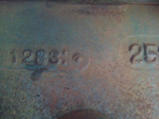 3AA34342-E13A-4FDD-8662-EC016E5B48DD.jpeg