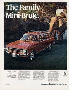 3f748e8c346c41416a5c4083c27f0f6a--photo-print-ad-car.jpg
