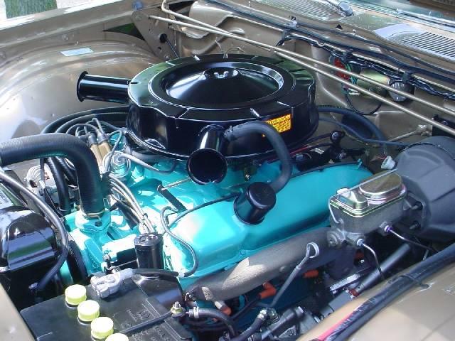 4-EngineAfter.JPG