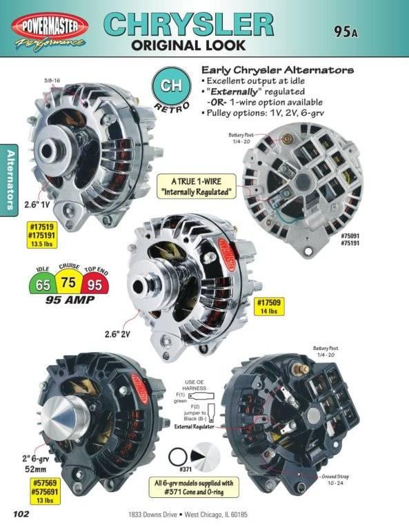 40650CCA-C269-42FB-893E-E913E3903215.jpeg