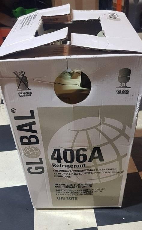 406A.jpg