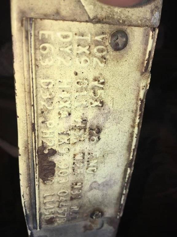 40F117C2-B08E-40CF-84CE-0AE341CDBCB7.jpeg