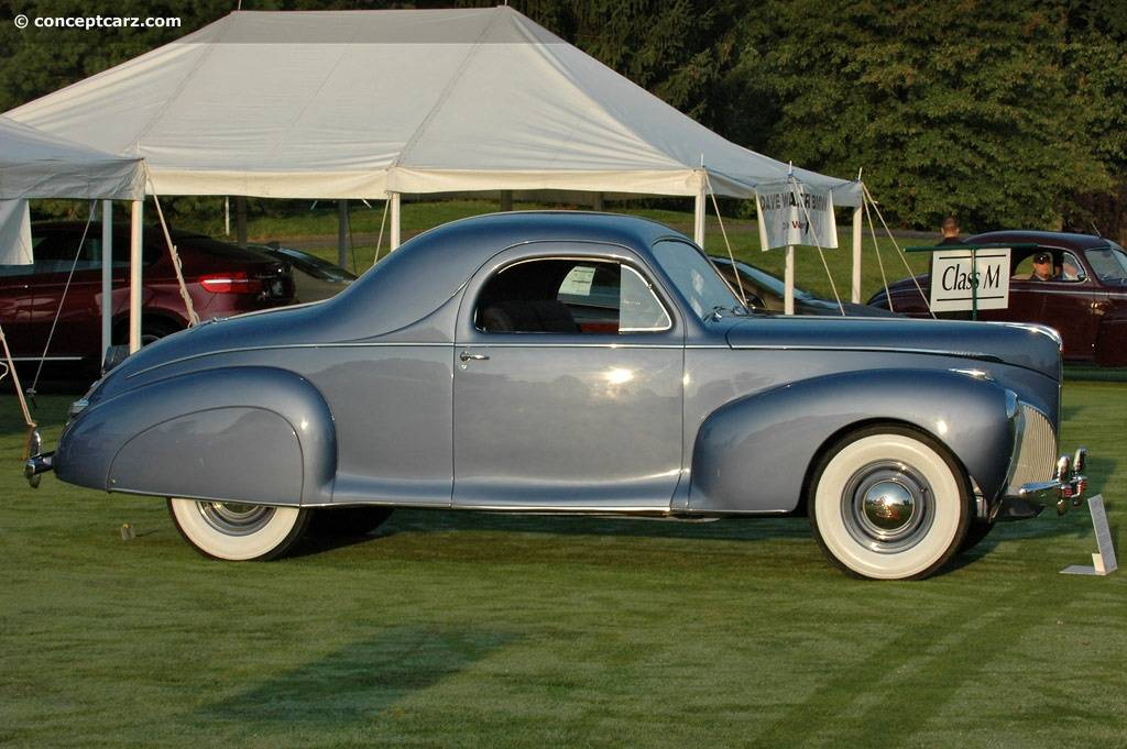 41-Lincoln-Zephyr-Coupe-DV-09_GG_001.jpg