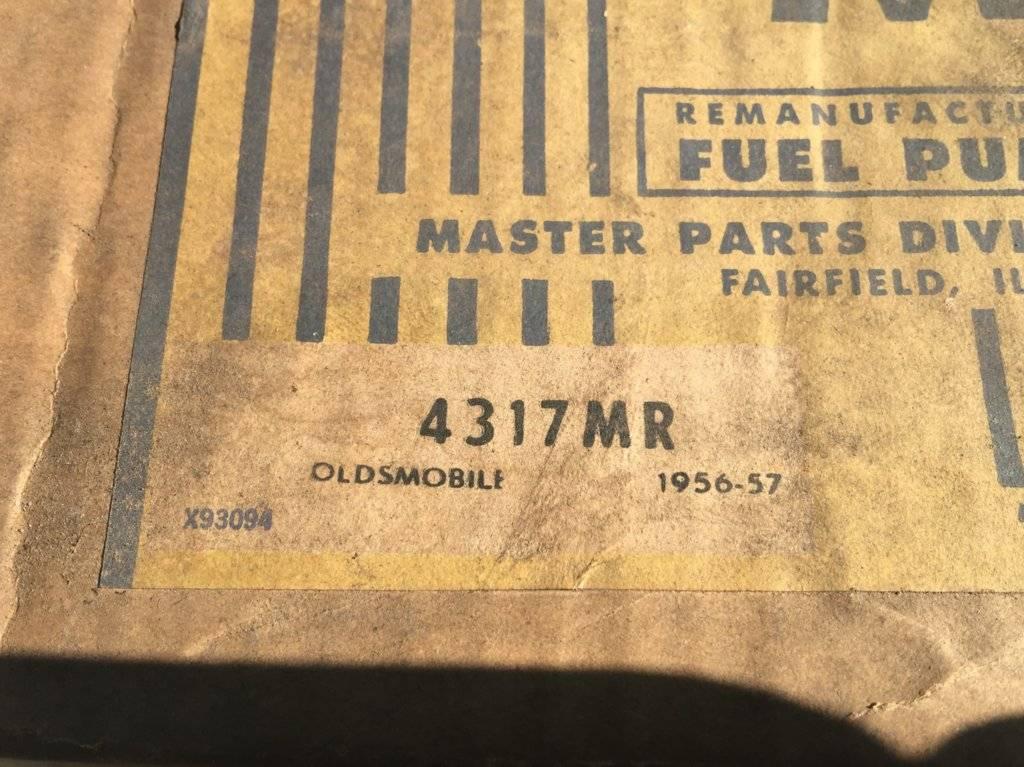 41032EB3-E420-42AE-8D76-2F5C7F75C4F7.jpeg