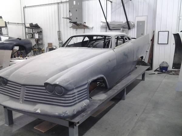 42747469-533-1959-Saratoga-Pro-Mod.jpg