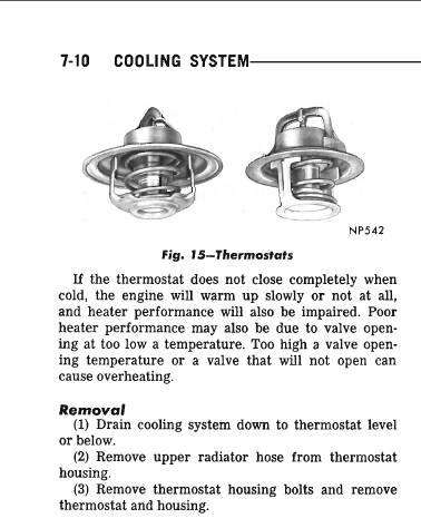 440.Thermostat.FSM.001.jpg