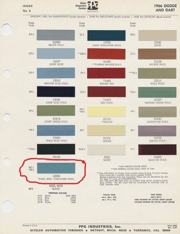 4663482-1966-dodge-ppg01 - Copy.jpg