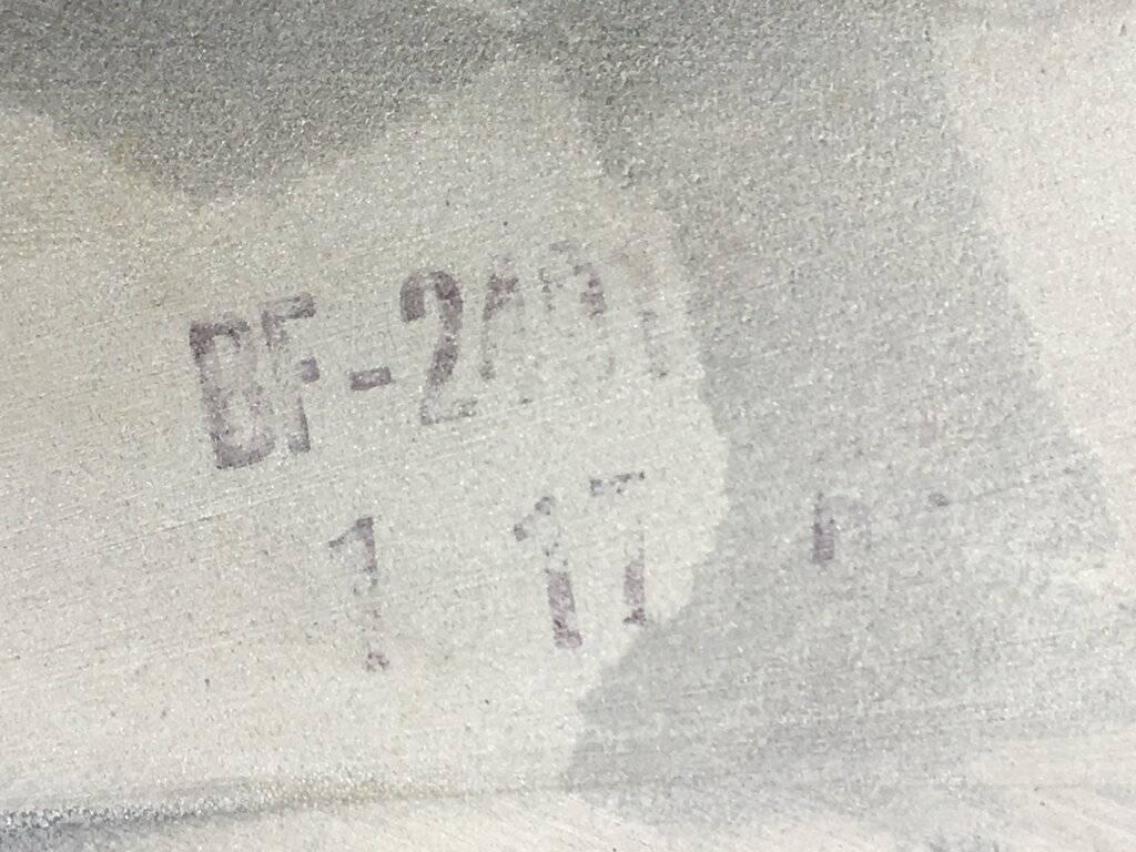 4C67AFA9-C5F1-4114-A17D-8E7A62A87A13.jpeg