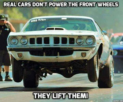 4f4558f517f5cecb6935396265033138--car-jokes-drag-cars.jpg