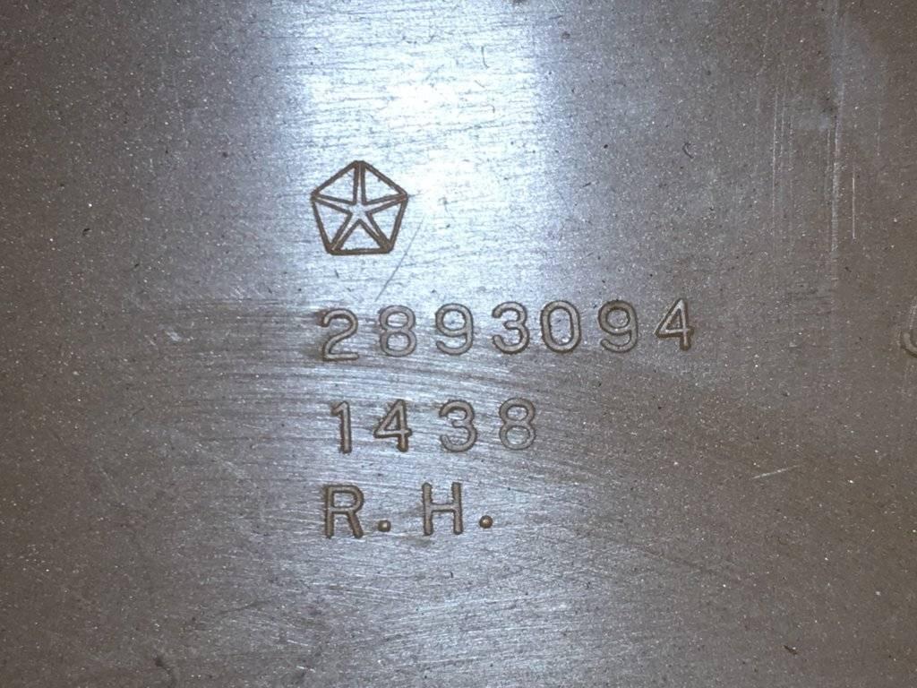 4F8DE8E5-BC0B-4A2D-9C47-034A251AC099.jpeg