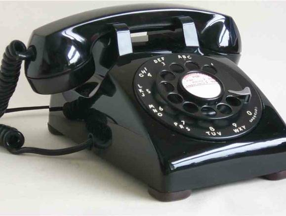 500 phone.jpg