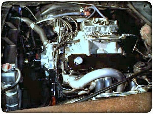 5103879-1971SportFuryElstonGarageIndyEngine1-01-01.jpeg