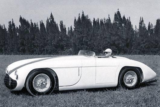 53 Cunningham -Briggs- c5 roadster.jpg
