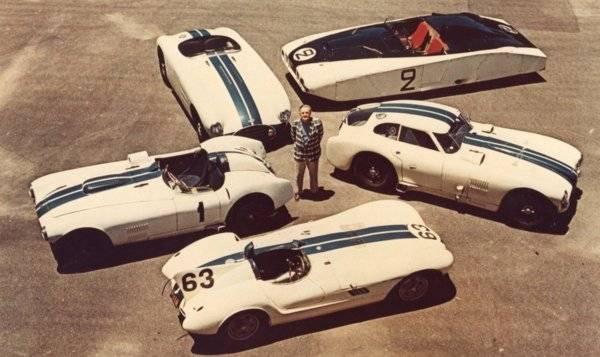 53 Cunningham c3 Hemi & Corvette combos.jpg