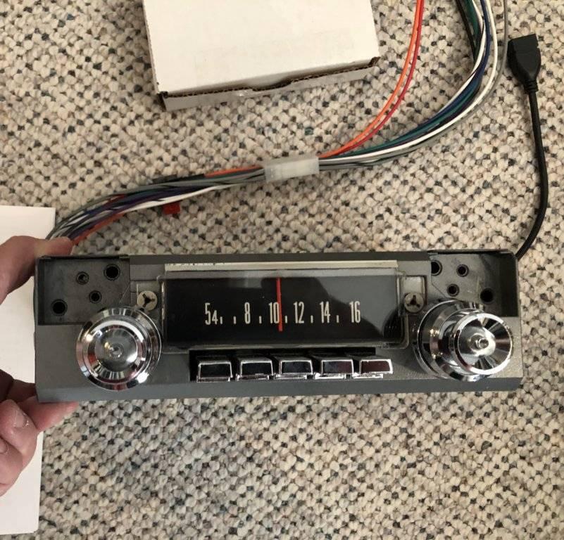 55C1D072-EF7E-4C07-A9BC-405DEA9F9EBC.jpeg