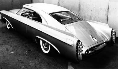 56 Chrysler Norseman-1.jpg