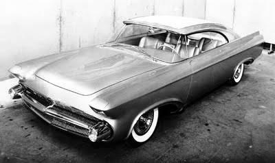 56 Chrysler Norseman-2.jpg