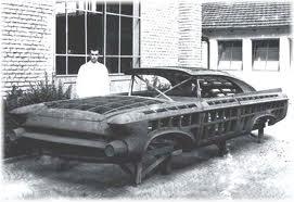 56 Chrysler Norseman.jpg