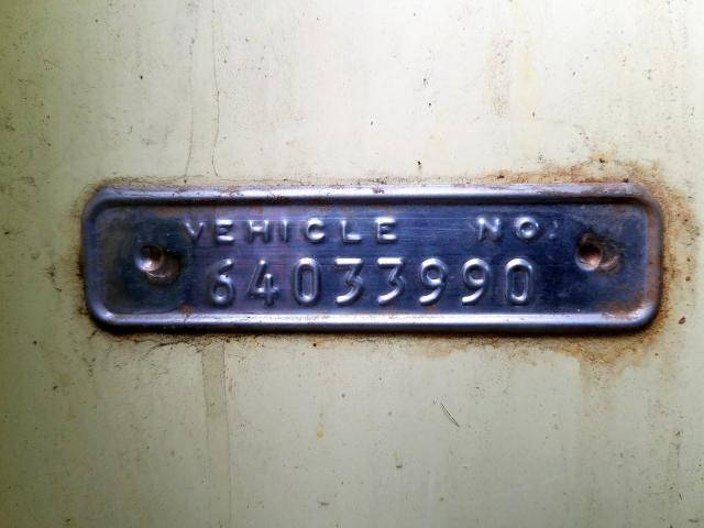 5cc65813-7c49-4ff2-a78d-5ecd3db99ee9.jpg